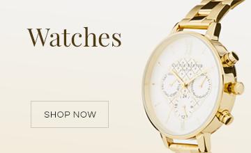suerte Watches